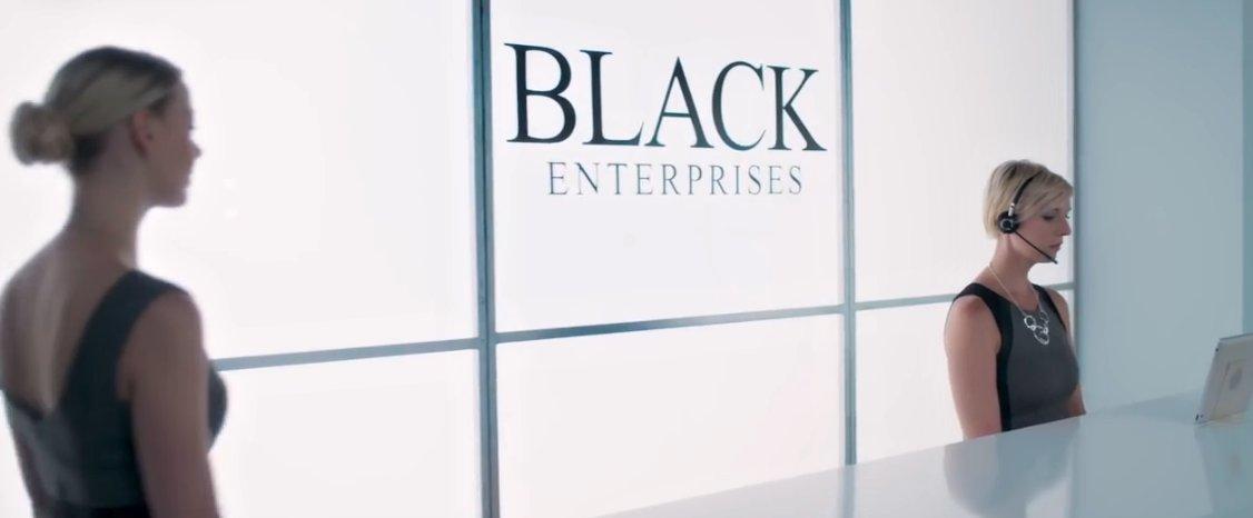 Film Padesát odstínů černé - online a zdarma ke shlédnutí.