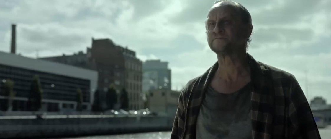 Film Zbrusu Nový zákon (2015) online ke shlédnutí.